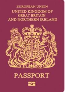 Topic Russian Passport Expiration Date 22