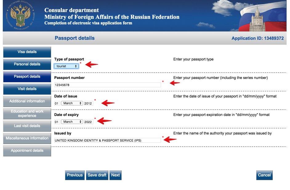 United Kingdom Russian Visas International Best Voyeur Porn