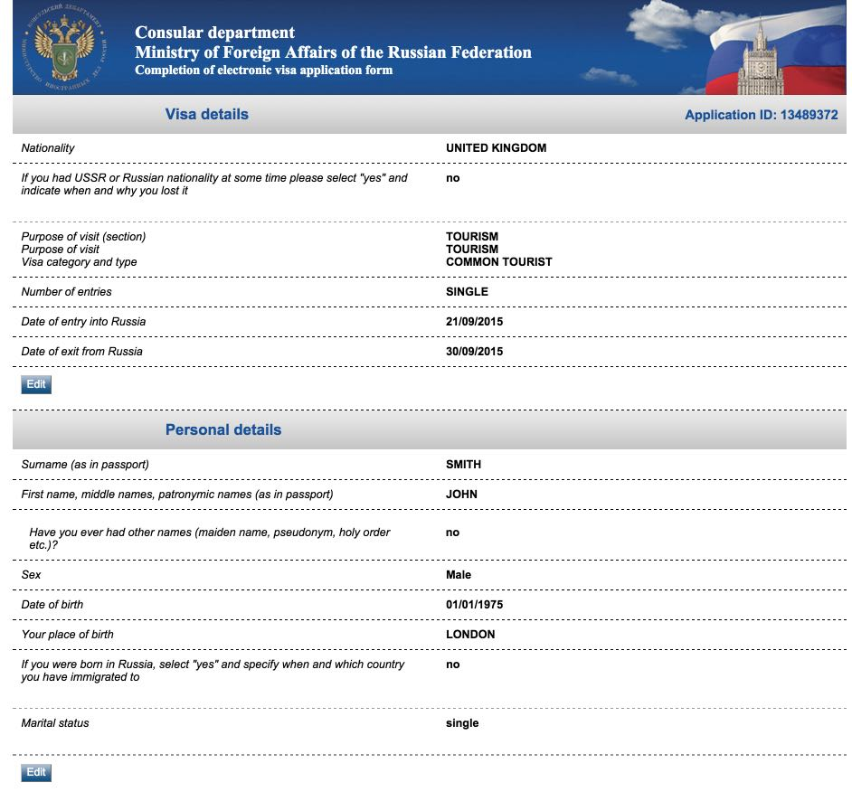 Russian visa application form uk pdf kalmykia.us