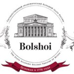 Bolshoi Theatre in Moscow: tickets and guided tours