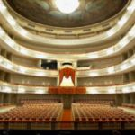 Opera and ballet in St. Petersburg: Where to go and how to buy tickets