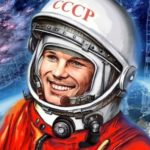 Moscow in Space: from the Museum of Cosmonautics to the Planetarium