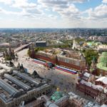 What to see in Red Square in Moscow - Main monuments and museums - Featured Image
