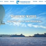 Passenger-Port-of-St.-Petersburg-Marine-Facade