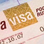 Business-visa-Russia