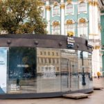 City-Tourist-Information-St-Petersburg